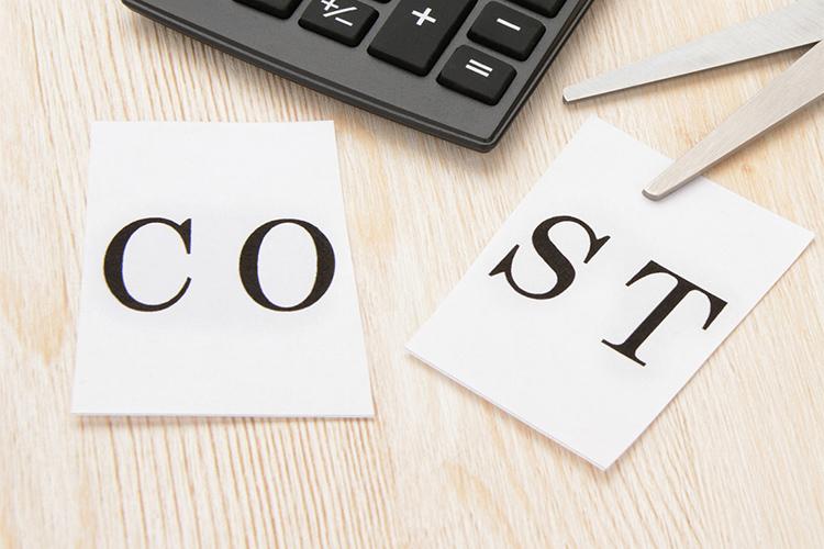 完全版】コスト削減とは?今さら聞けない意味や考え方、削減方法を紹介